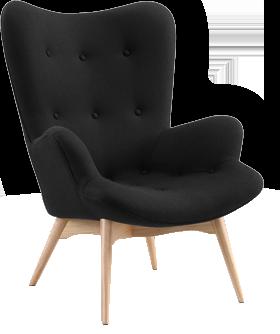 Kom langs bij Magenta - stoel